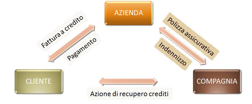 immagine123